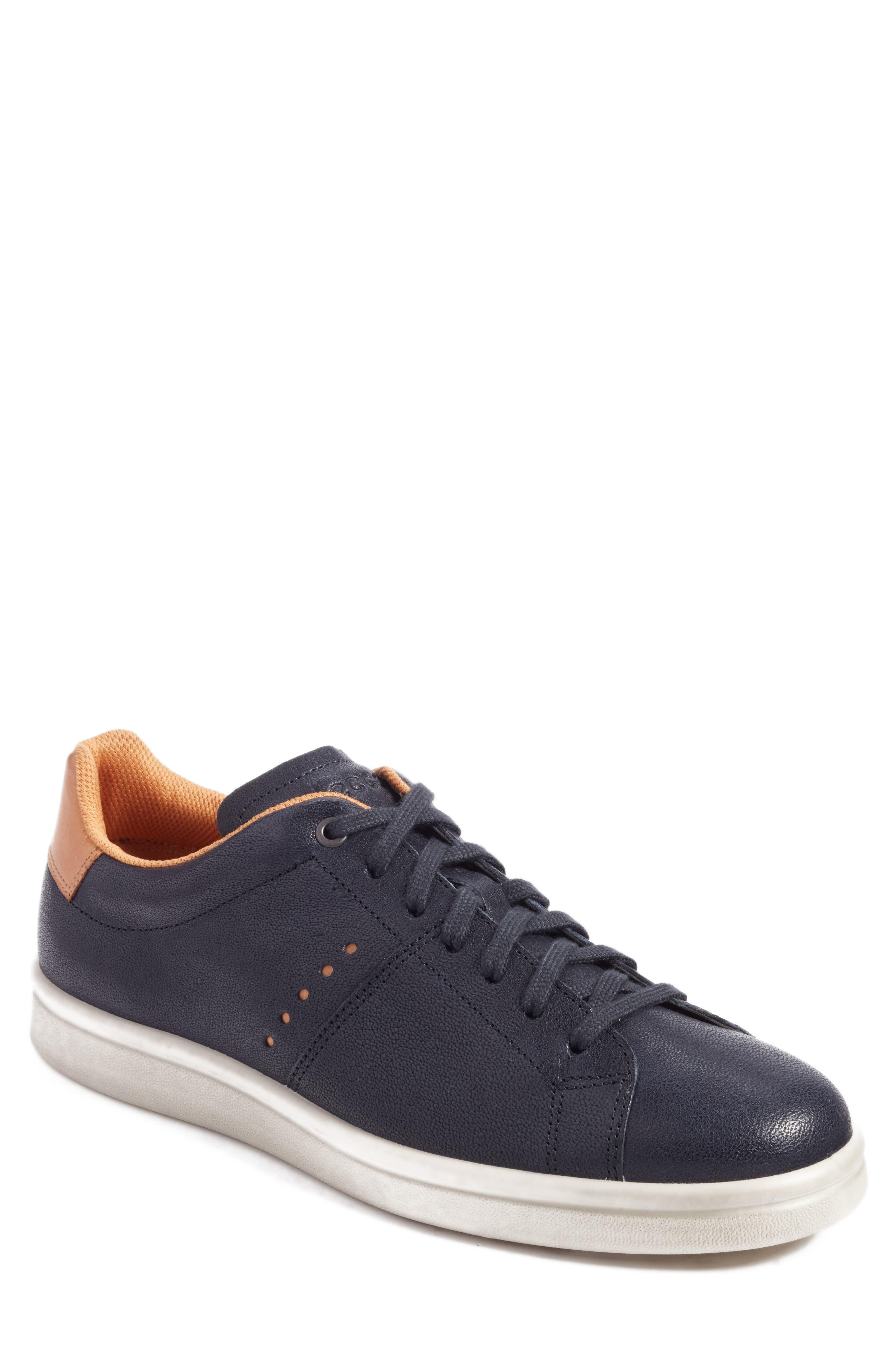 ECCO Kallum Sneaker (Men)