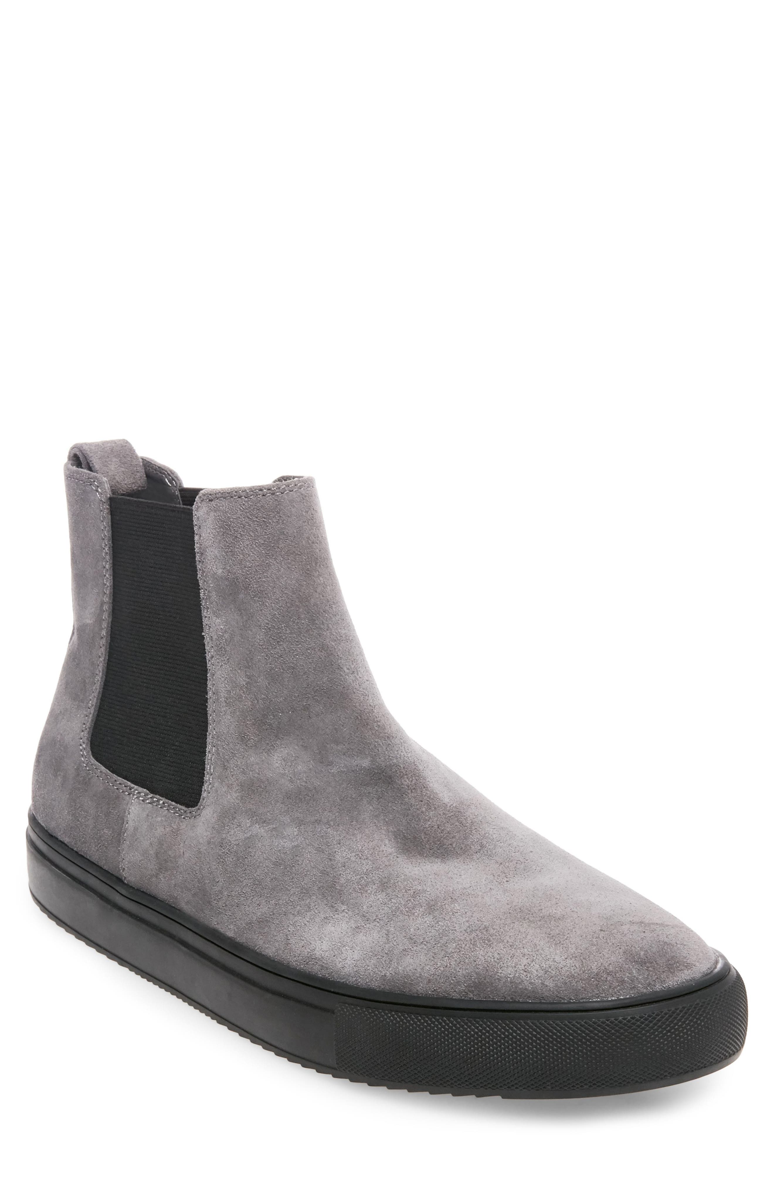 Steve Madden Dalston Chelsea Boot (Men)