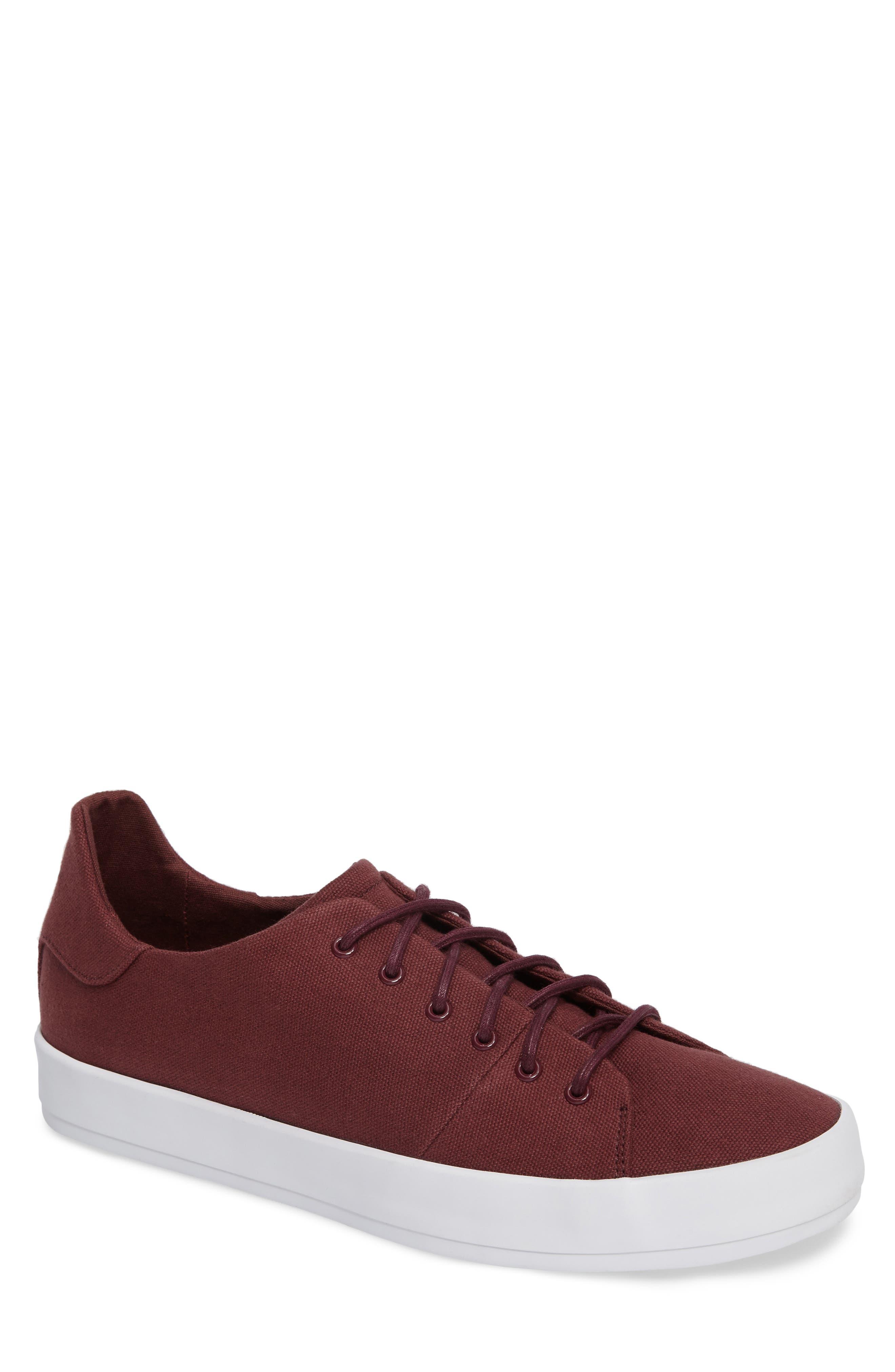 Creative Recreation Carda Low Top Sneaker (Men)