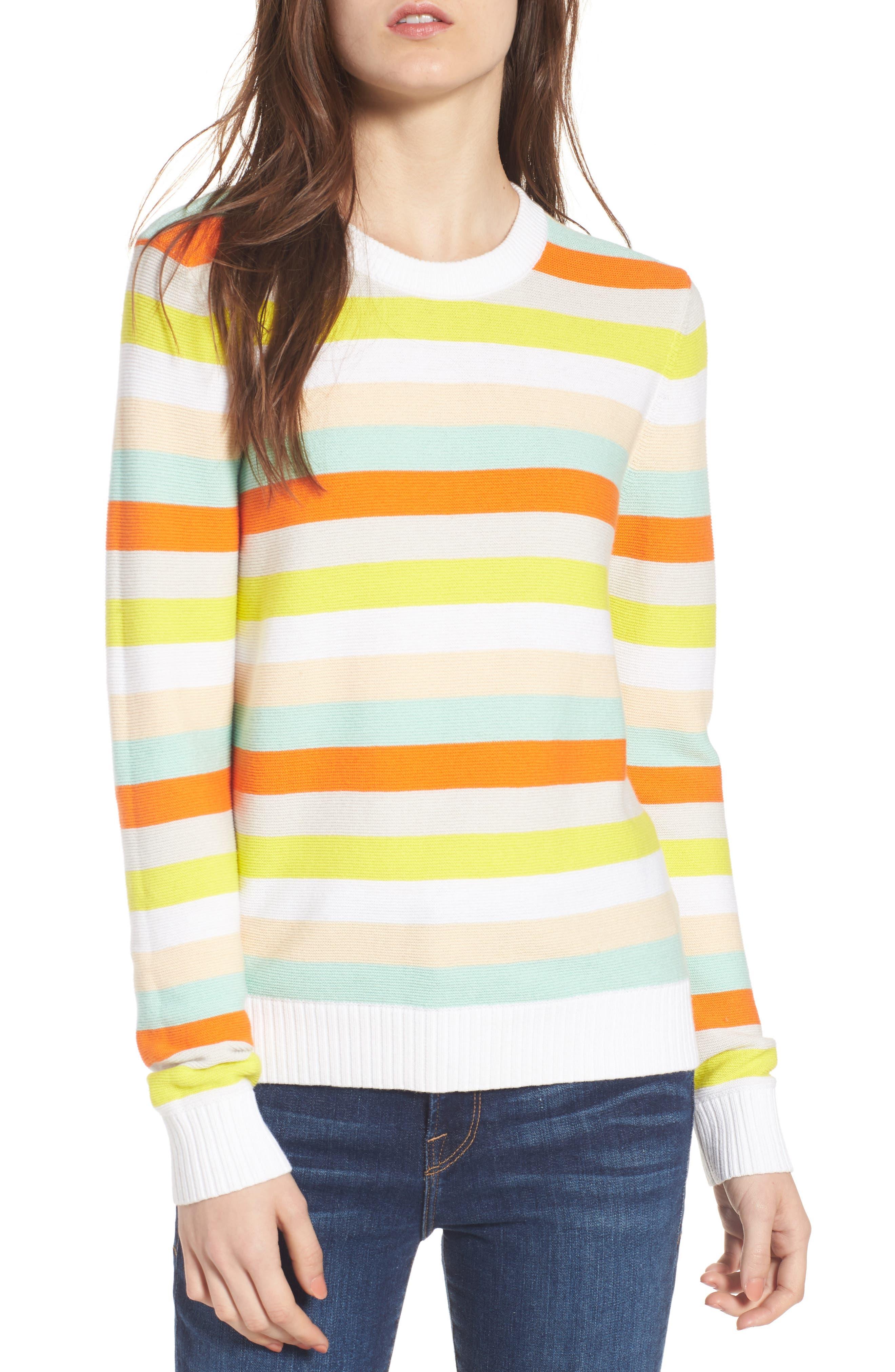 Rebecca Minkoff Cahuilla Sweater