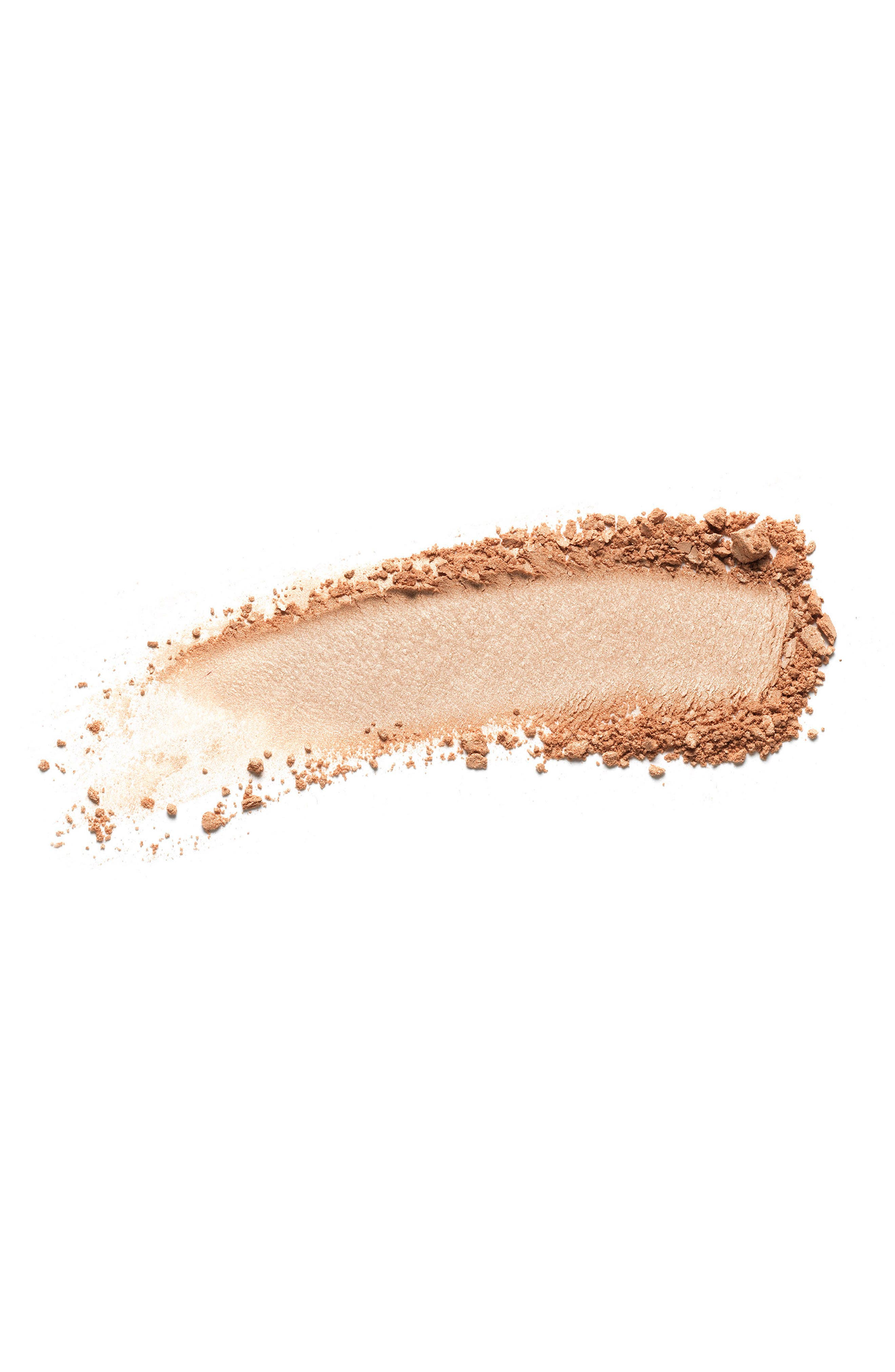 Alternate Image 2  - SPACE.NK.apothecary Kevyn Aucoin Beauty The Celestial Powder