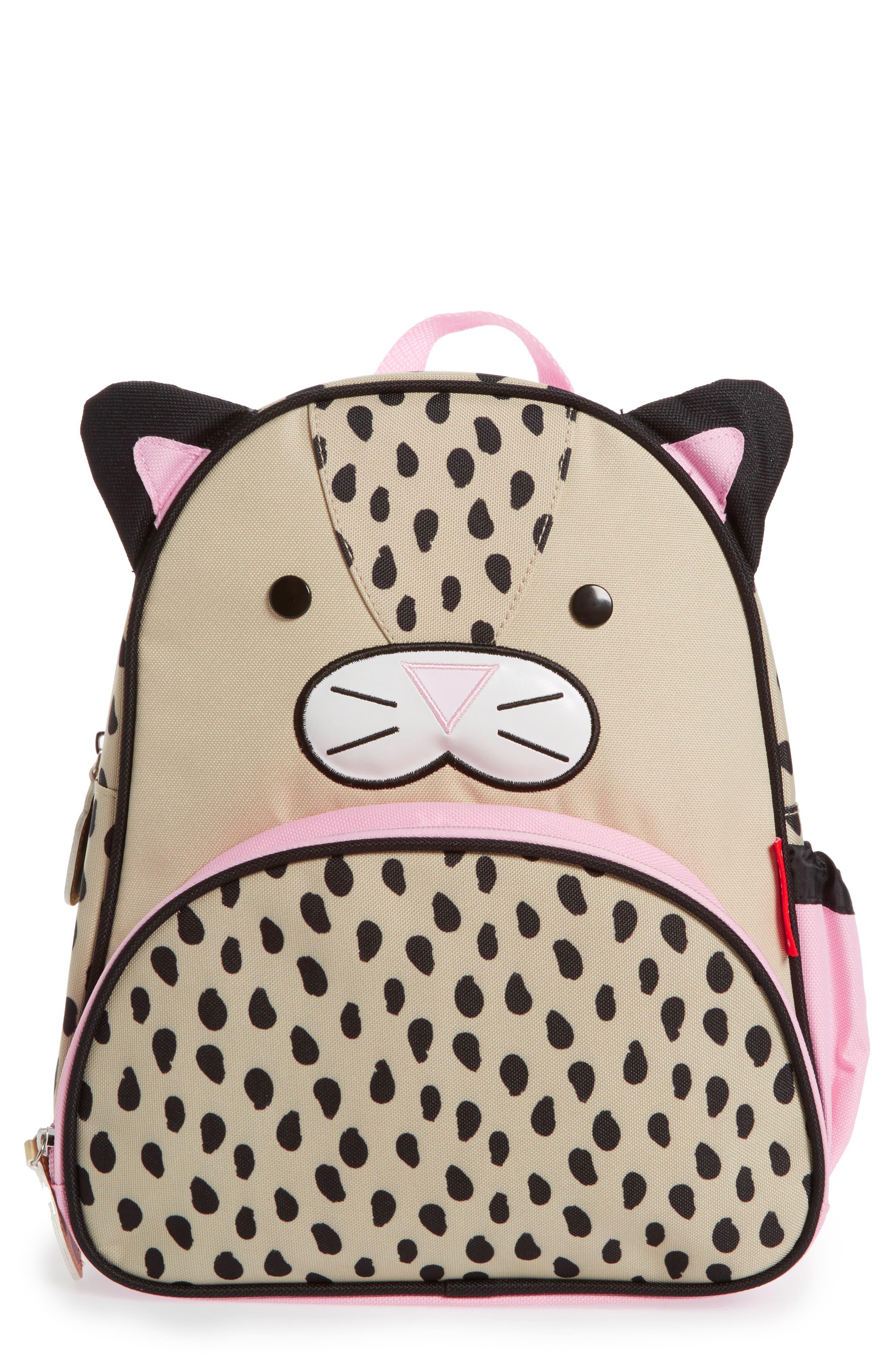 Skip Hop Zoo Pack Backpack (Kids)