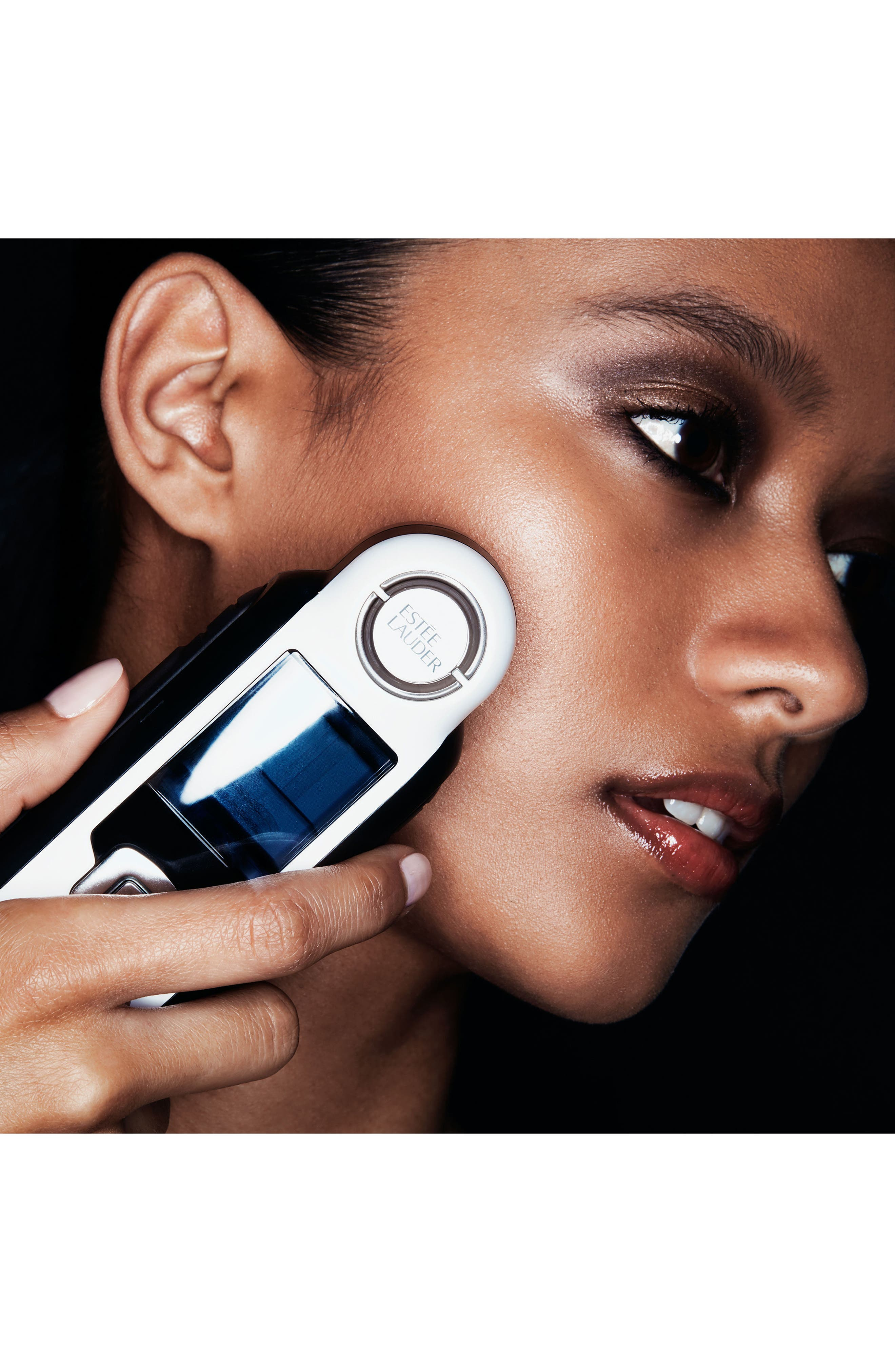 Alternate Image 5  - Estée Lauder Double Wear Stay-in-Place Liquid Makeup