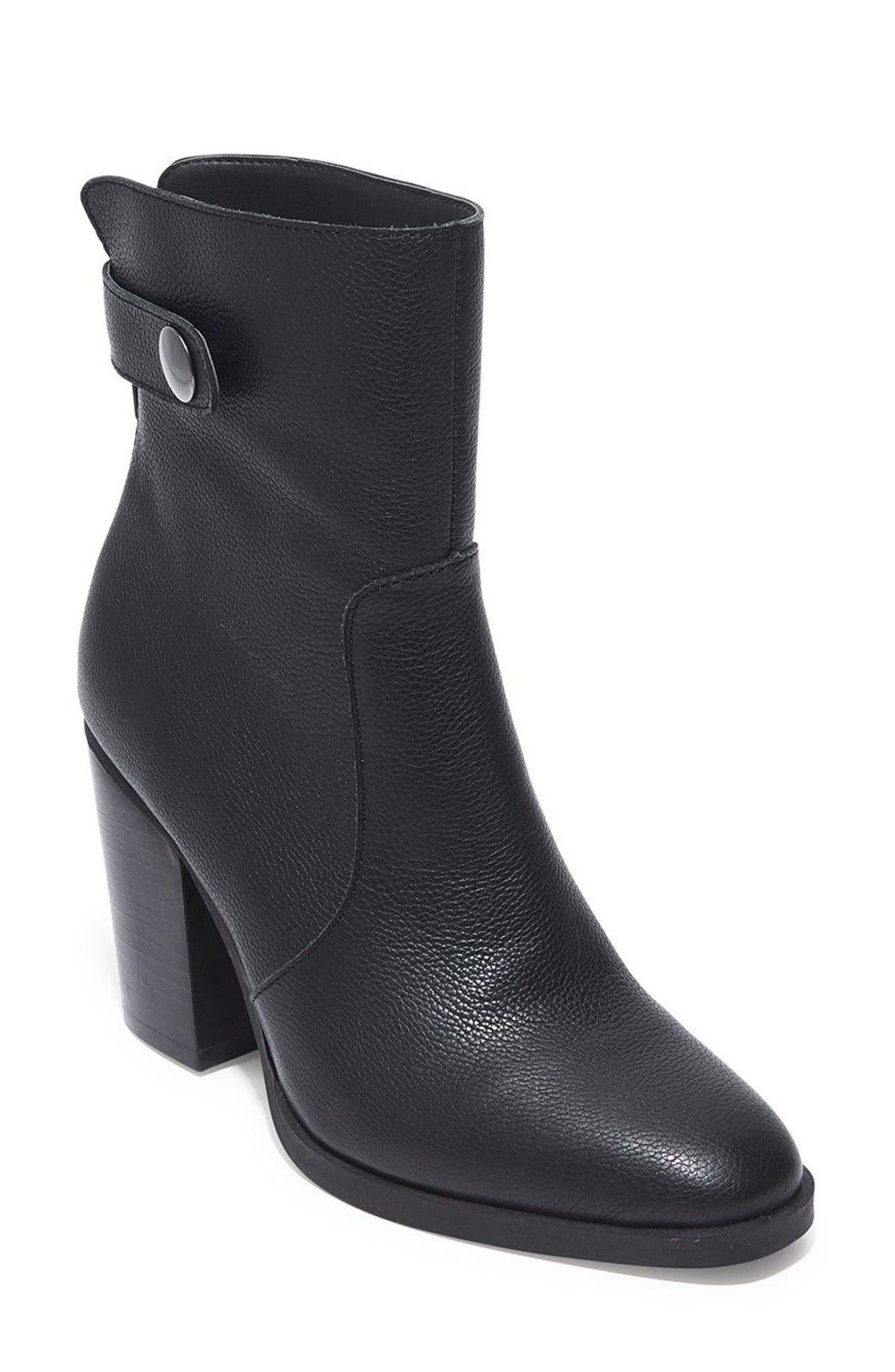 Me Too Tara Boot (Women)