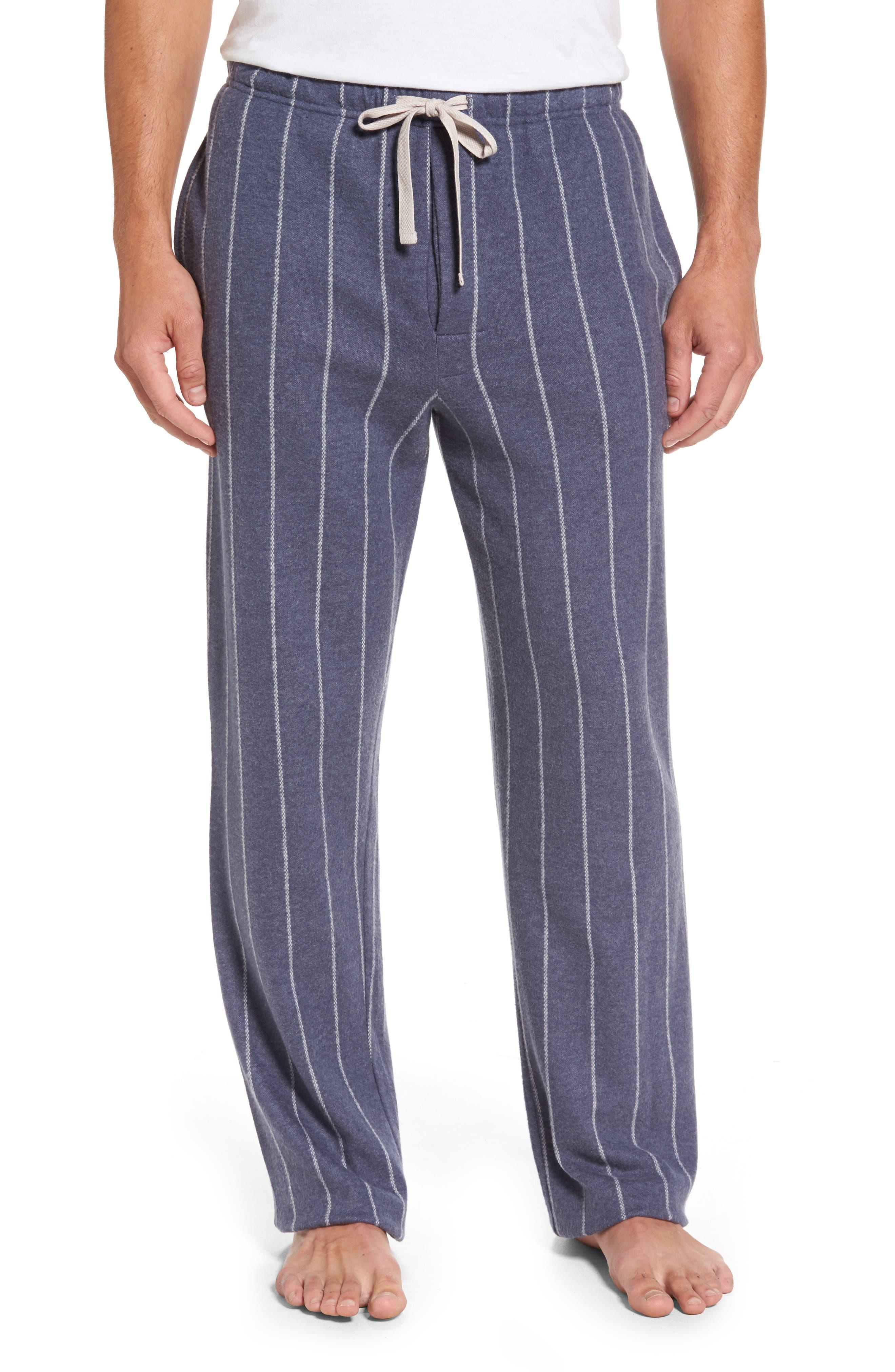 Majestic International Grayson Lounge Pants