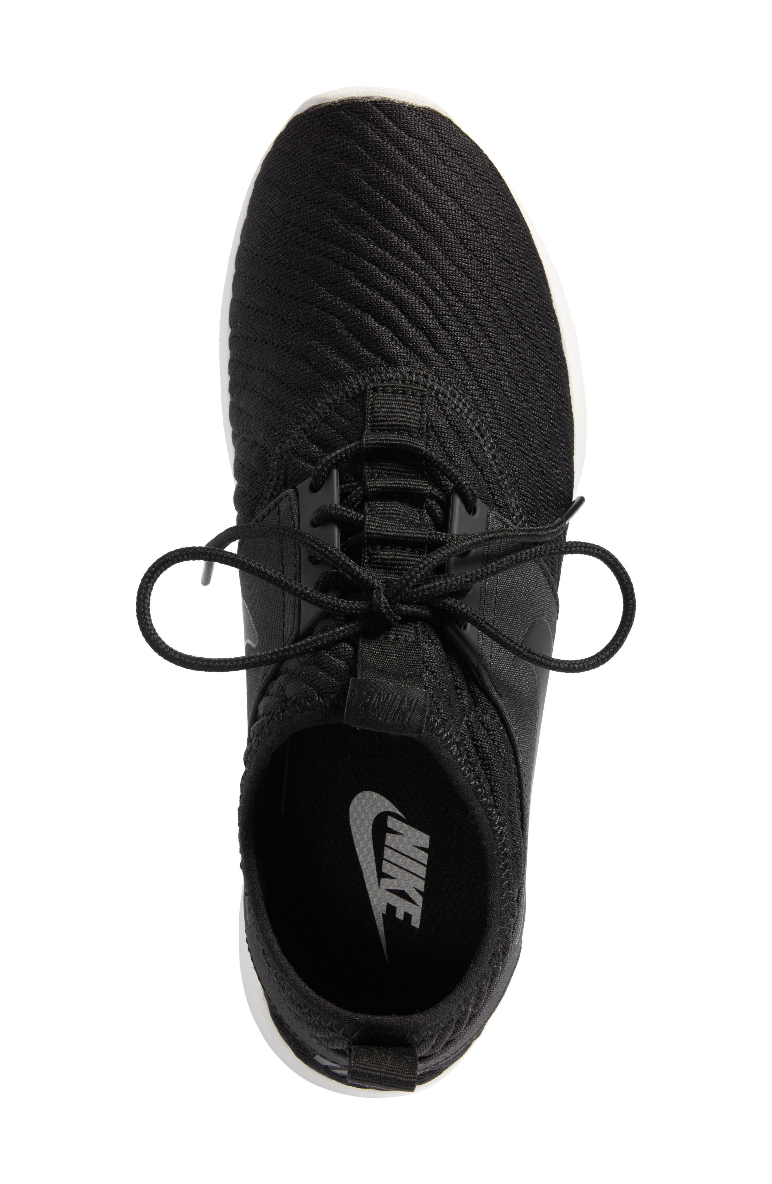 Alternate Image 5  - Nike Juvenate SE Sneaker