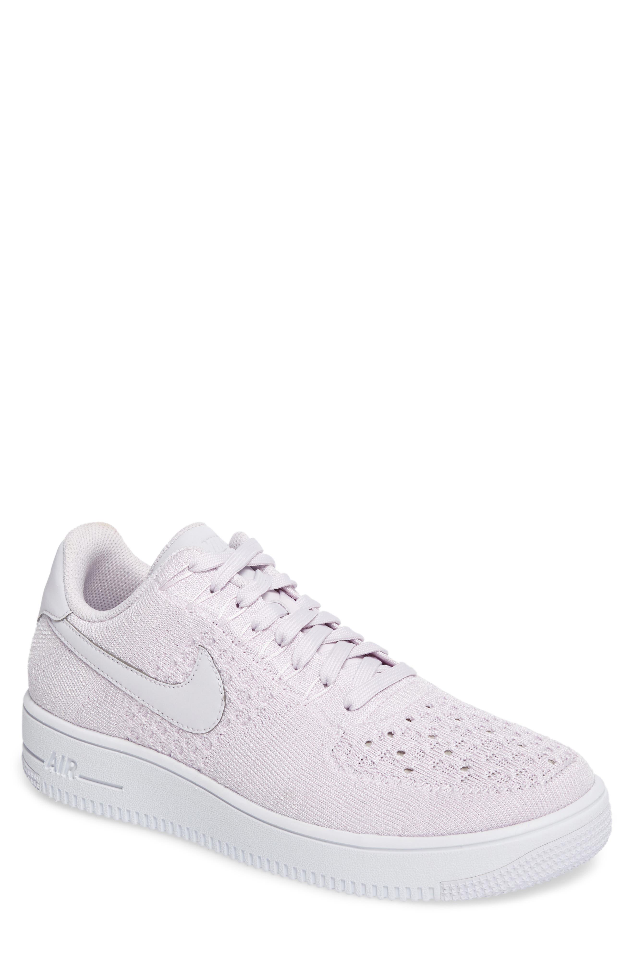 Nike Air Force 1 Ultra Flyknit Low Sneaker (Men)