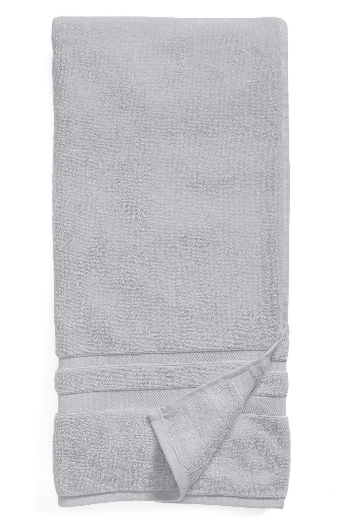 Waterworks Studio 'Perennial' Turkish Cotton Bath Sheet (Online Only)
