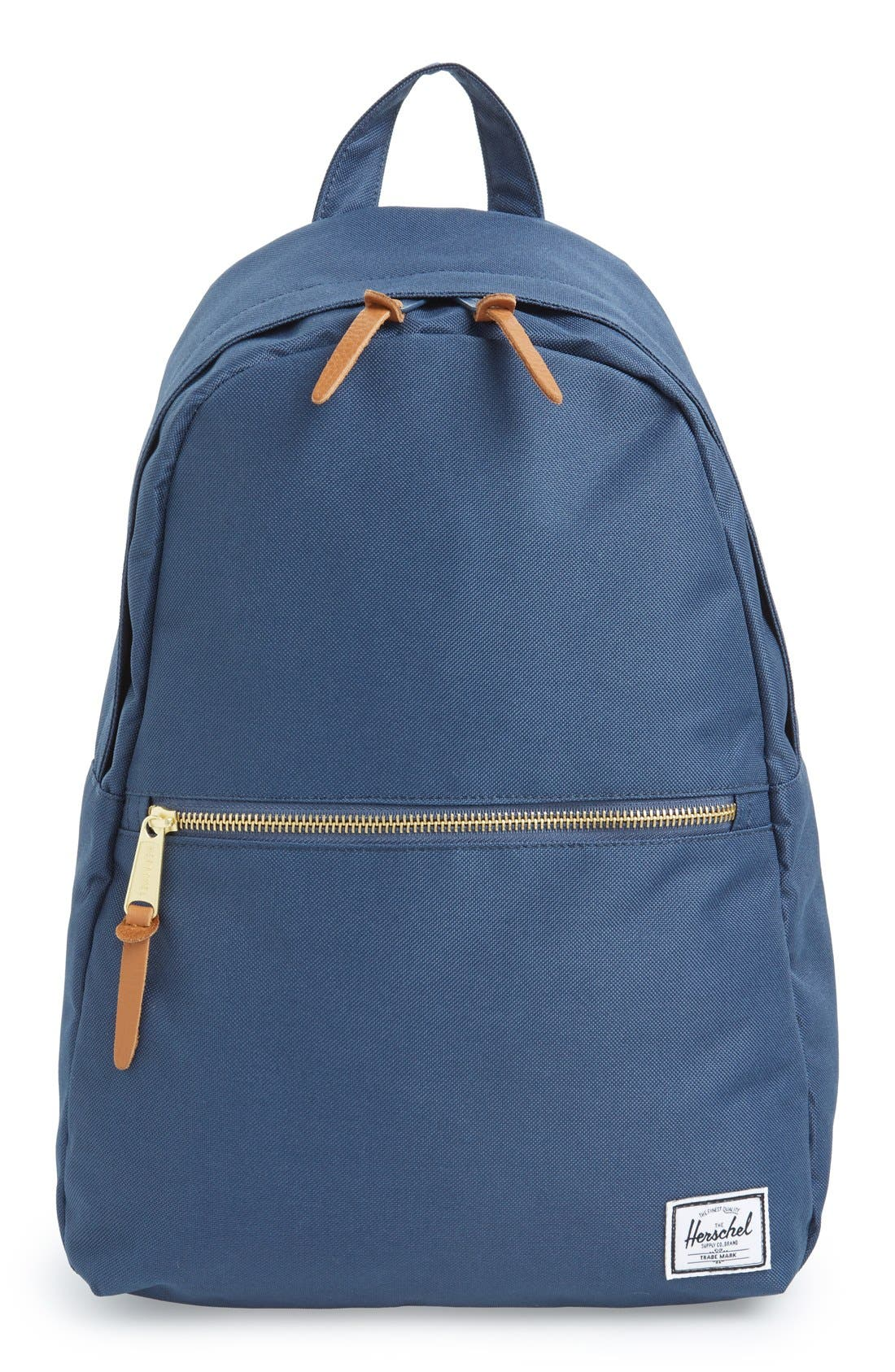 Alternate Image 1 Selected - Herschel Supply Co. 'Town Mid-Volume' Backpack