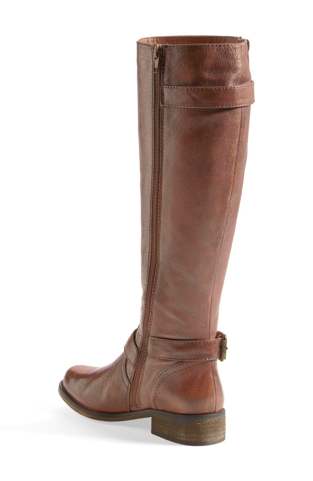 Alternate Image 2  - Steve Madden 'Synicle' Boot (Women)