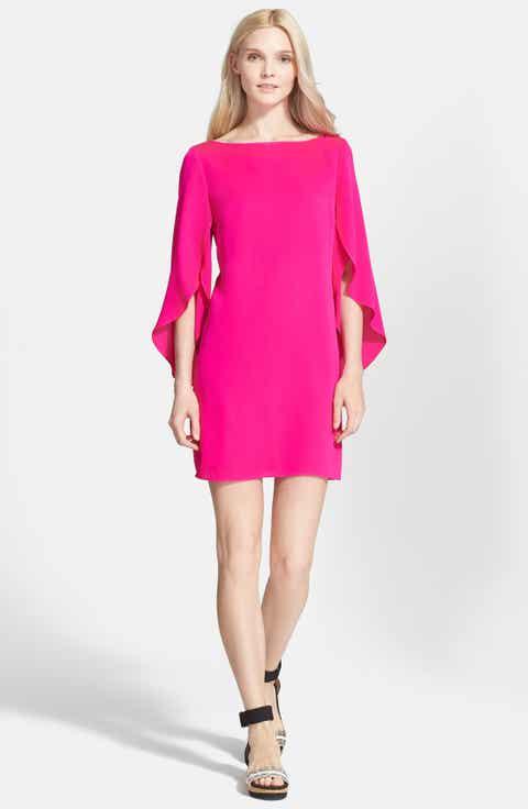Women's Milly Dresses   Nordstrom