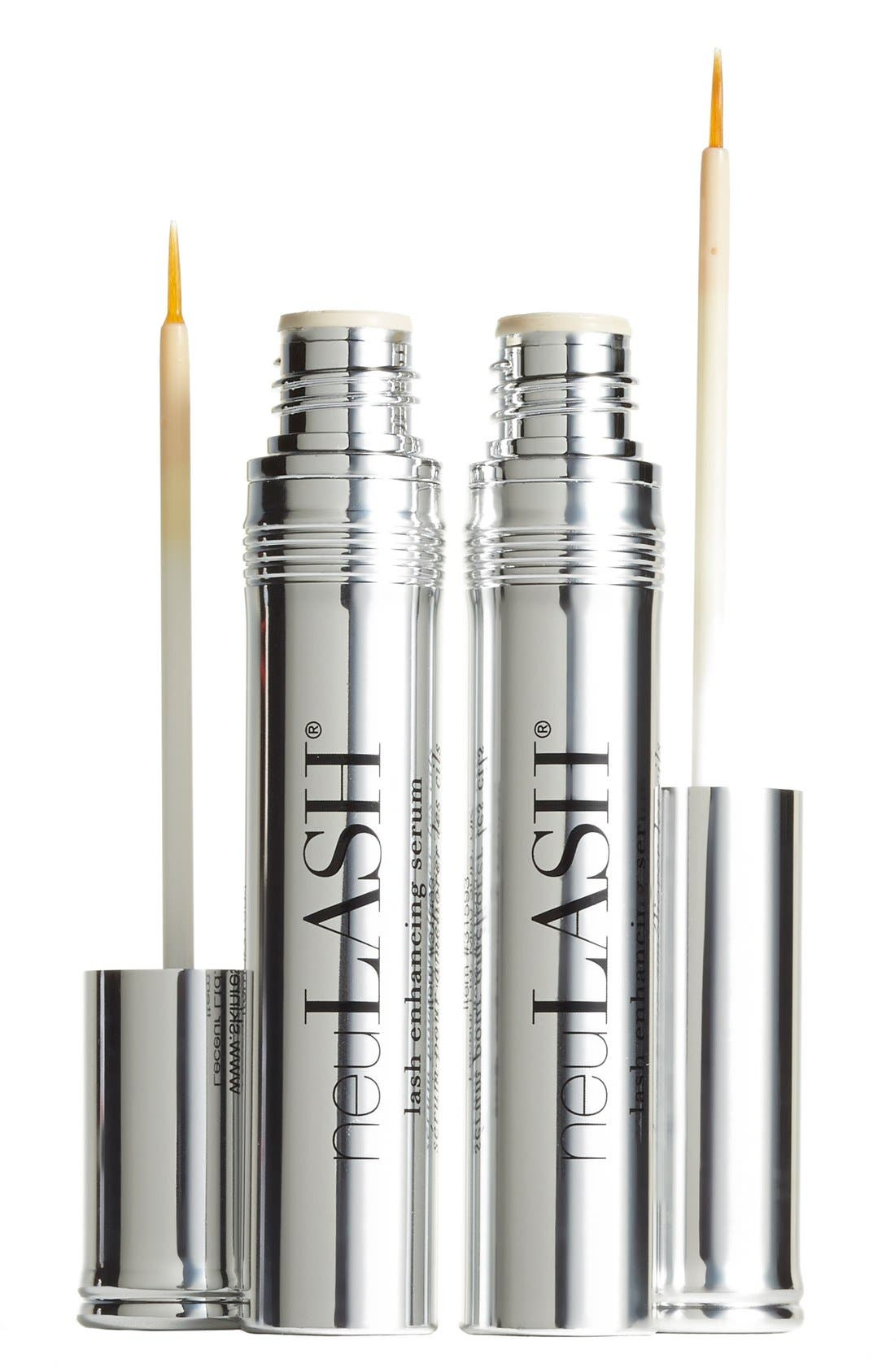 neuLASH® Lash Enhancing Serum Duo ($245 Value)