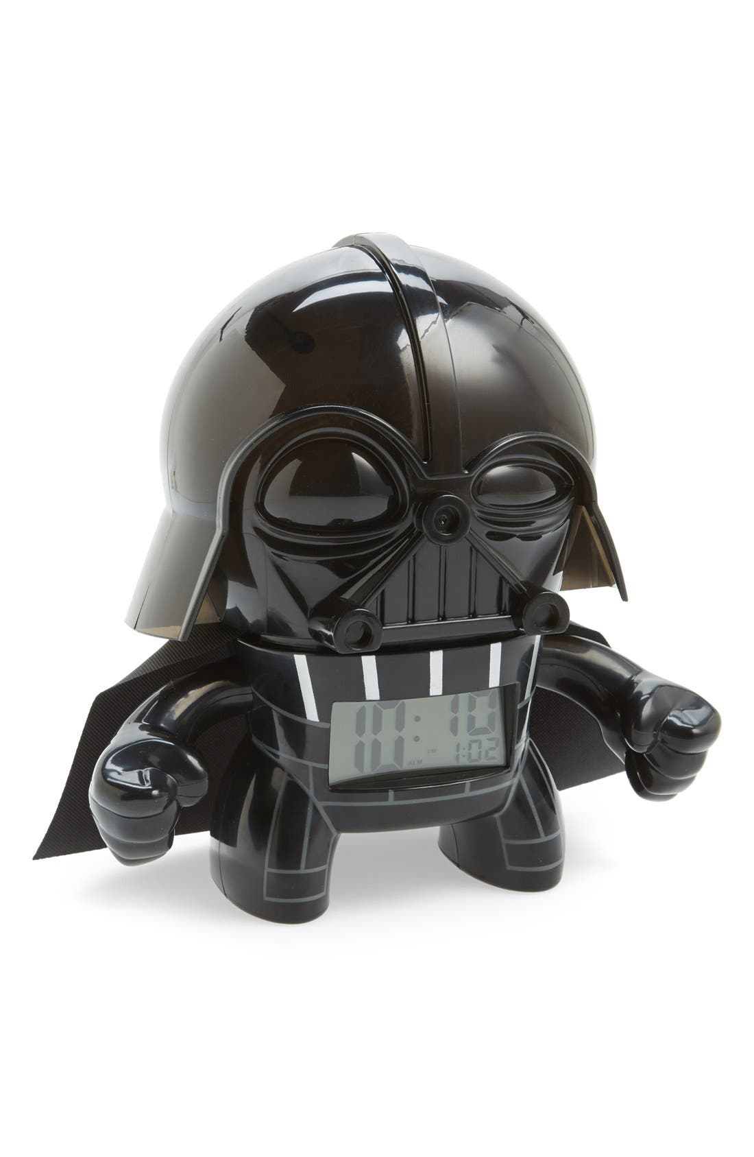 BULB BOTZ 'Star Wars™ - Darth Vader' Light-Up