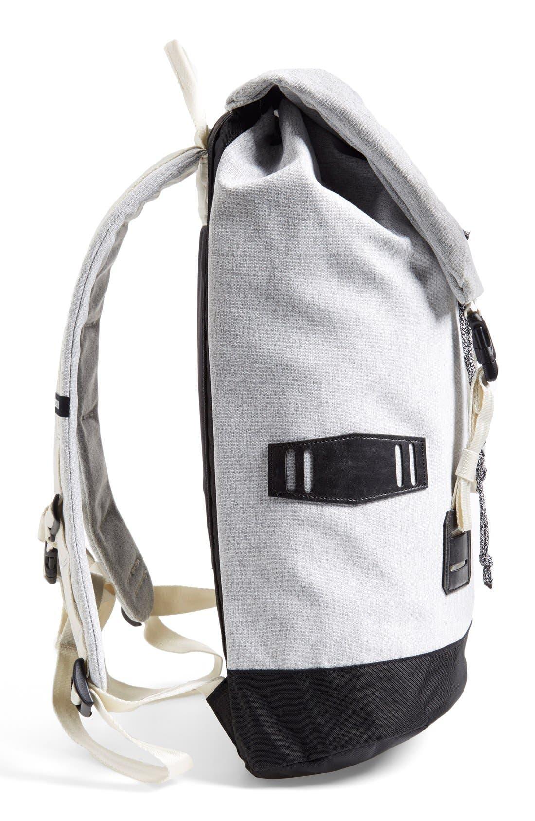 Alternate Image 5  - Burton 'Tinder' Backpack