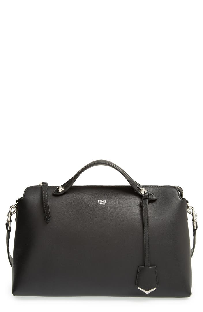 Shoulder Bags | Nordstrom