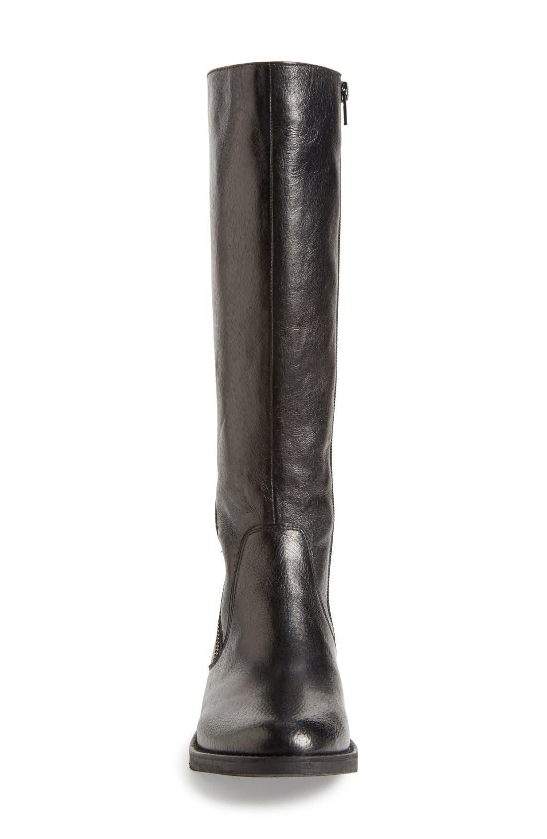 Alternate Image 3  - Steve Madden 'Abbyy' Boot (Women)