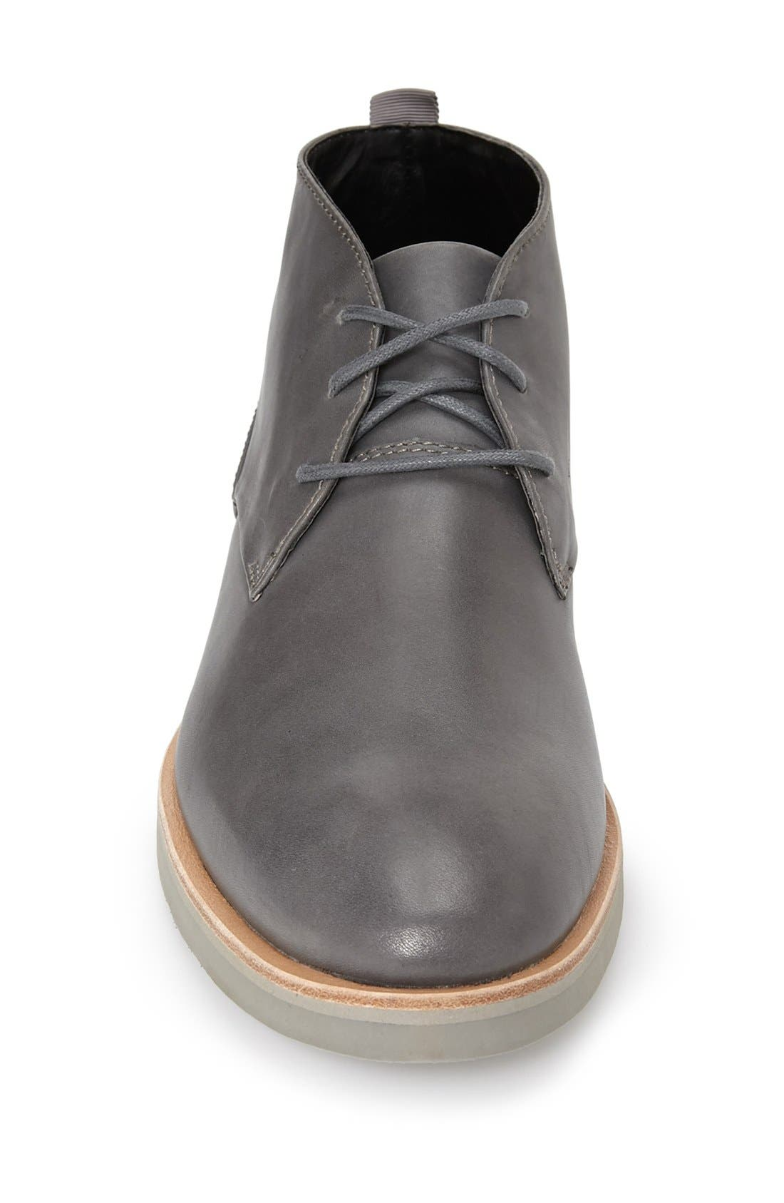 Alternate Image 3  - Calvin Klein 'Walter' Chukka Boot (Men)