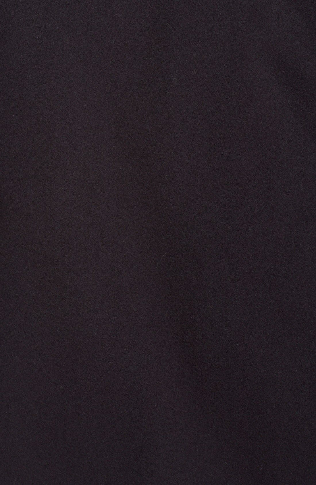 Alternate Image 3  - Eleventy Houndstooth Wool Coat