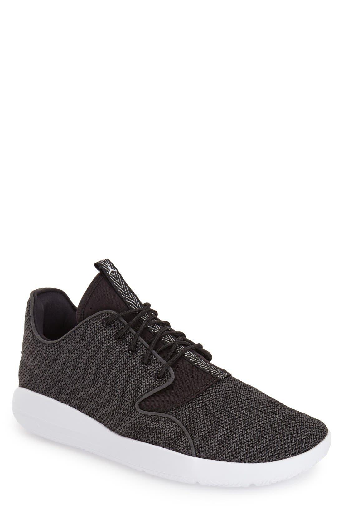 Alternate Image 1 Selected - Nike 'Jordan Eclipse' Sneaker (Men)