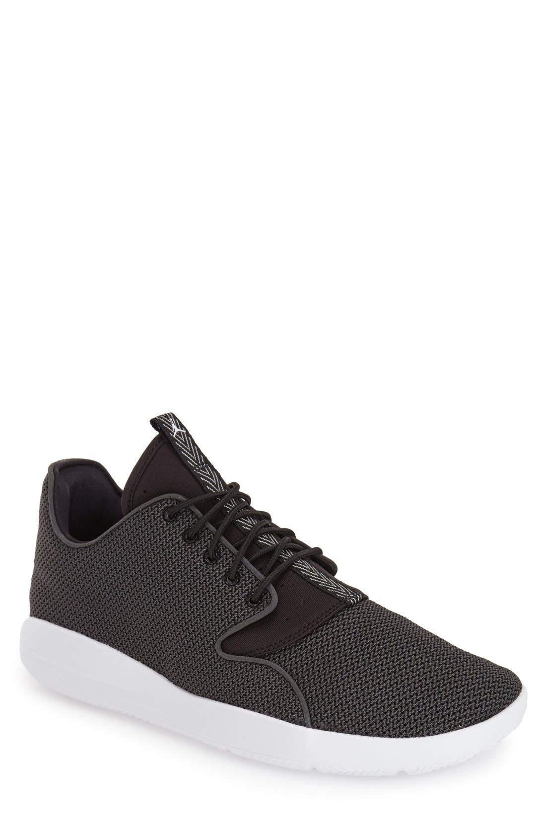 Main Image - Nike 'Jordan Eclipse' Sneaker (Men)