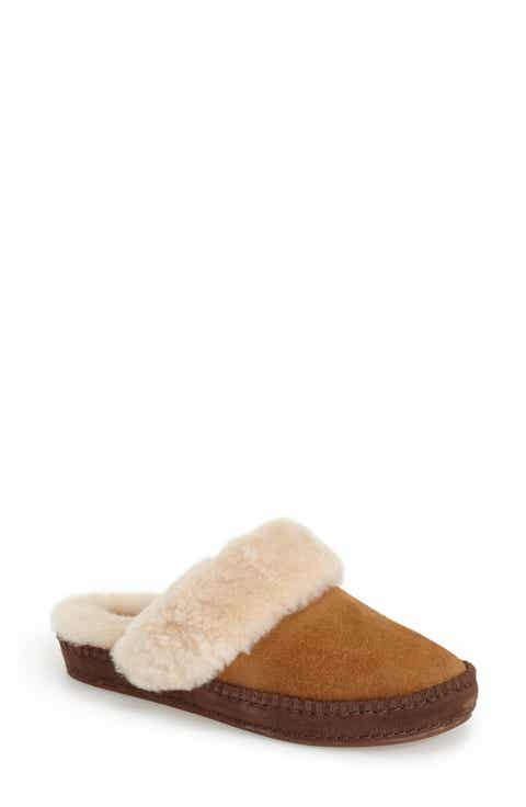 UGG® Aira Slipper (Women)