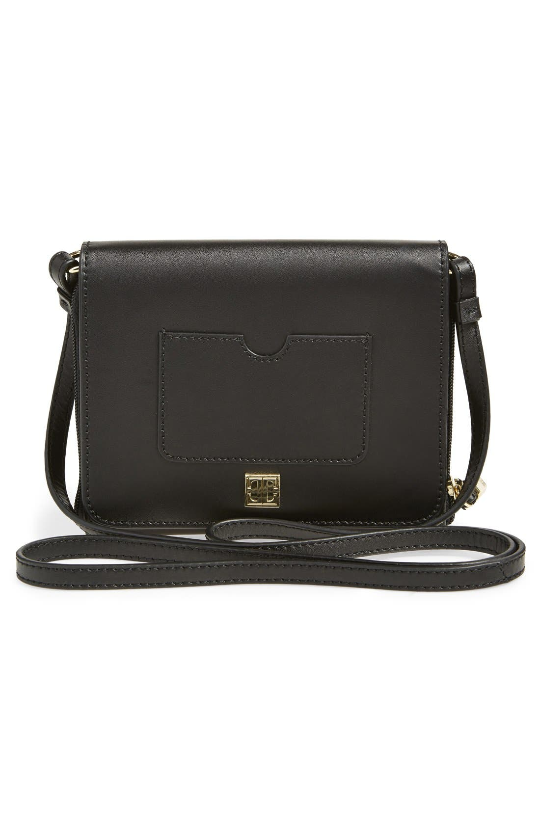 Alternate Image 3  - Ivanka Trump 'Hopewell' Crossbody Bag