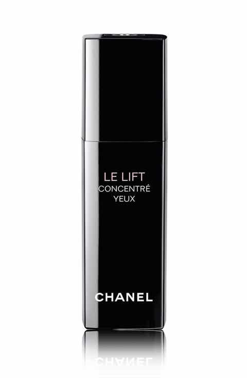 CHANEL Eye Cream & More Eye Care