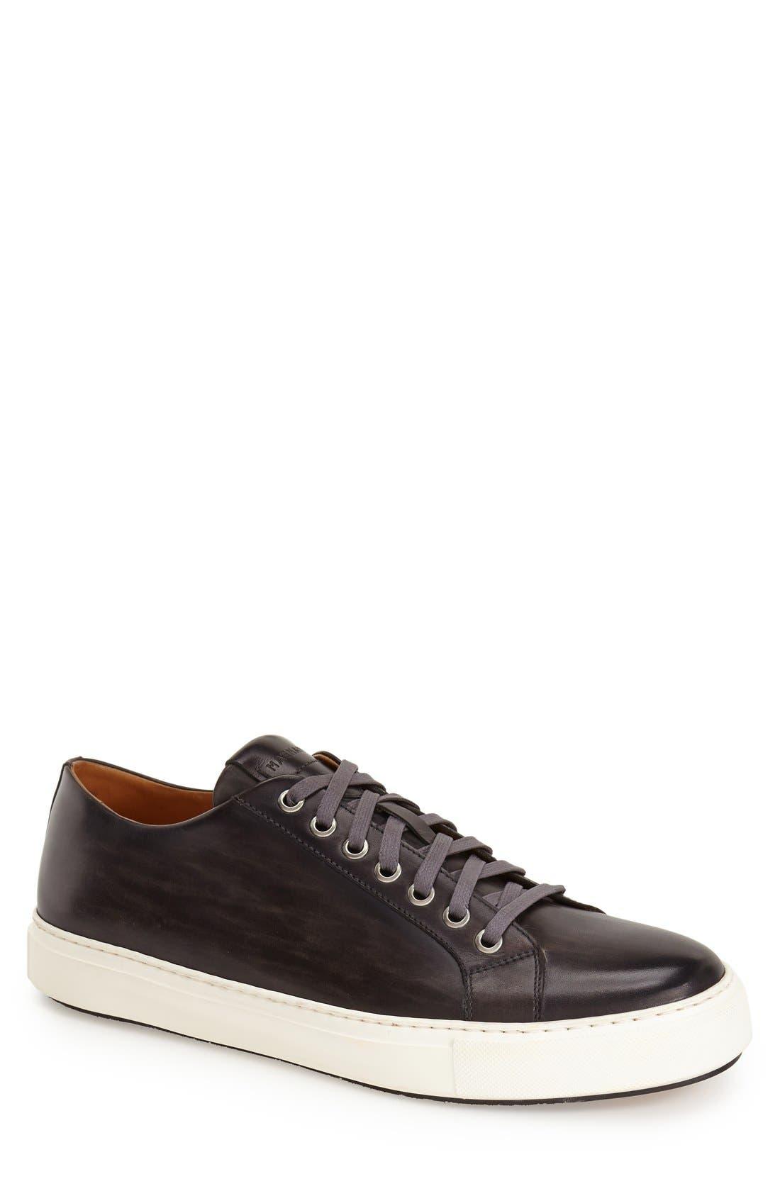 MAGNANNI Brando Sneaker