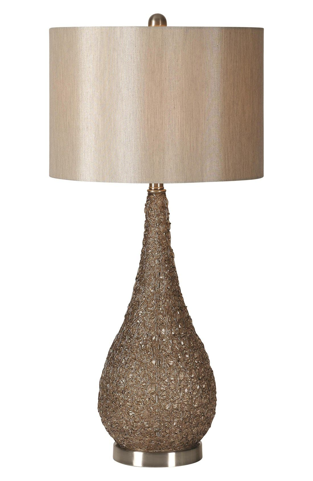Alternate Image 1 Selected - Renwil'Sydney' Table Lamp