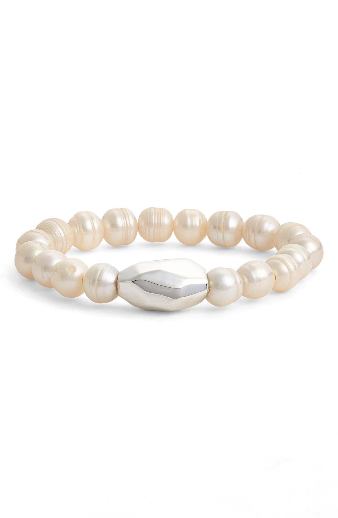 Simon Sebbag Stretch Bracelet (Nordstrom Exclusive)