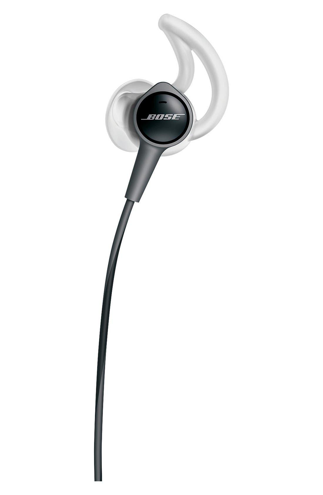 Bose® SoundTrue® Ultra In-Ear Samsung Headphones