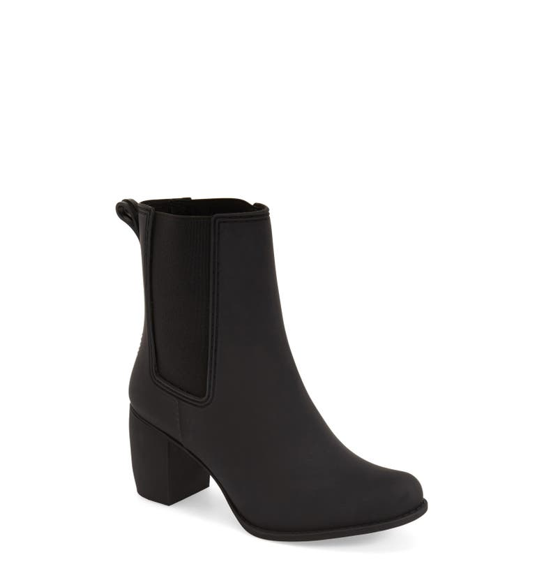 Jeffrey Campbell Clima Chelsea Rain Boot Women Nordstrom