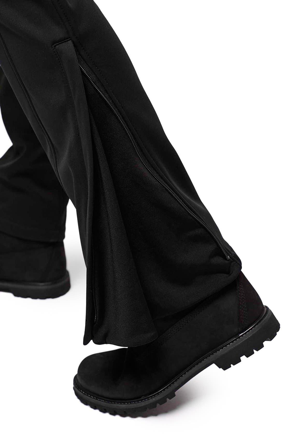 Alternate Image 7  - Topshop 'Bronn' Snow Pants