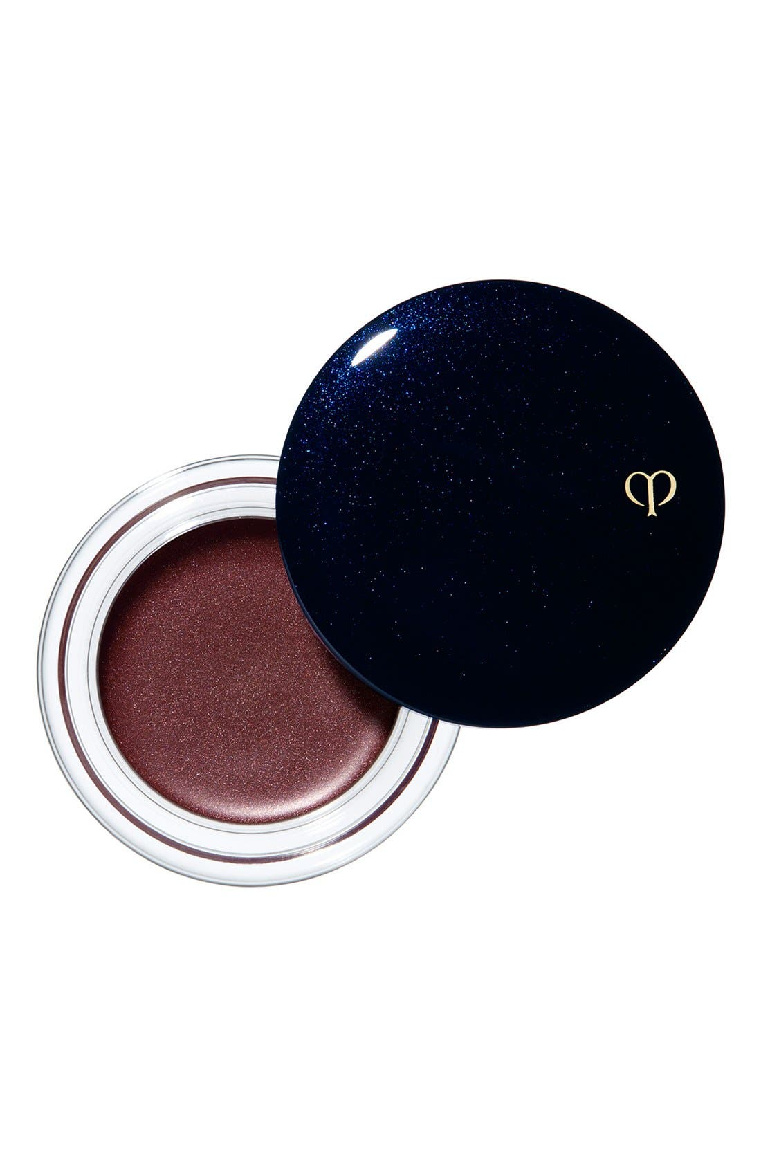 Clé de Peau Beauté Cream Color Eyeshadow