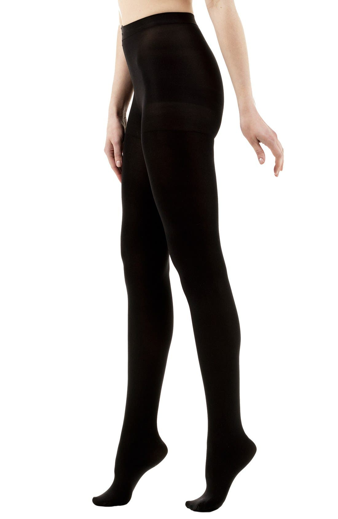 VIM & VIGR Graduated Compression Tights