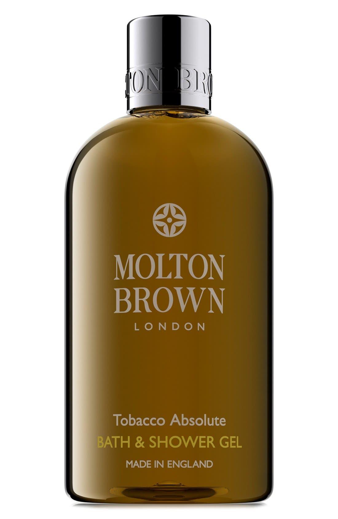 MOLTON BROWN London Body Wash