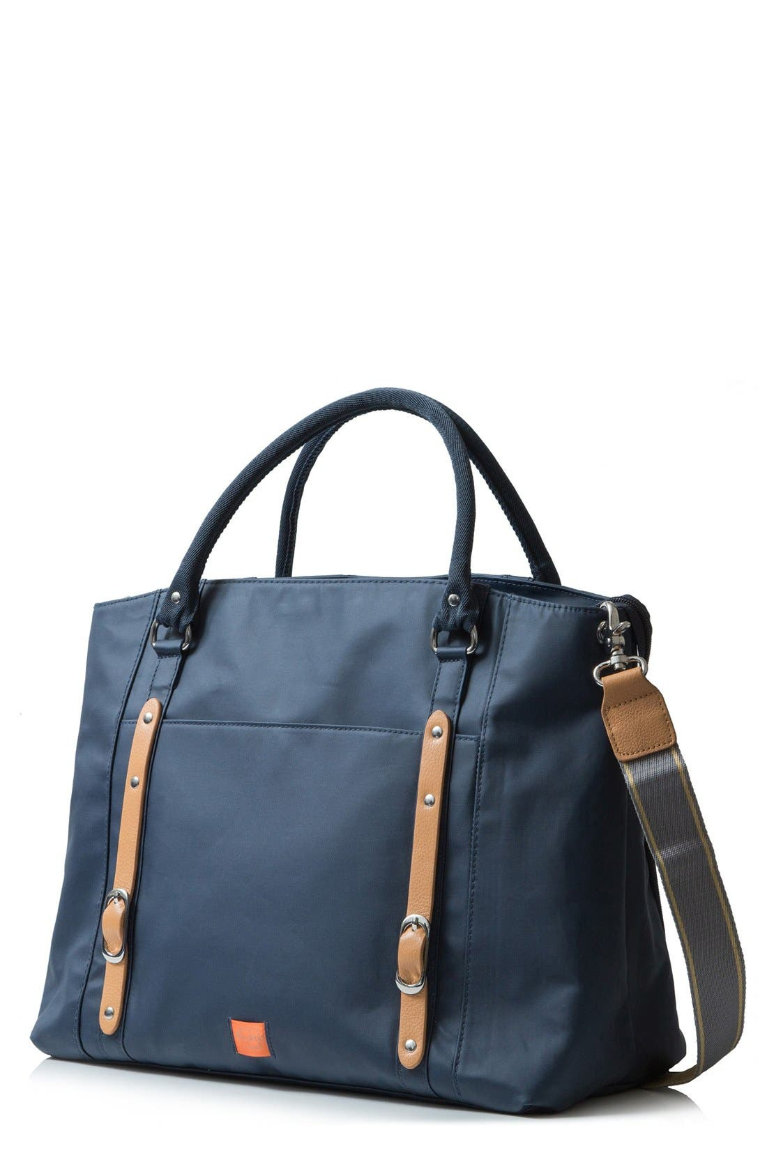 PACAPOD 'Mirano' Diaper Bag