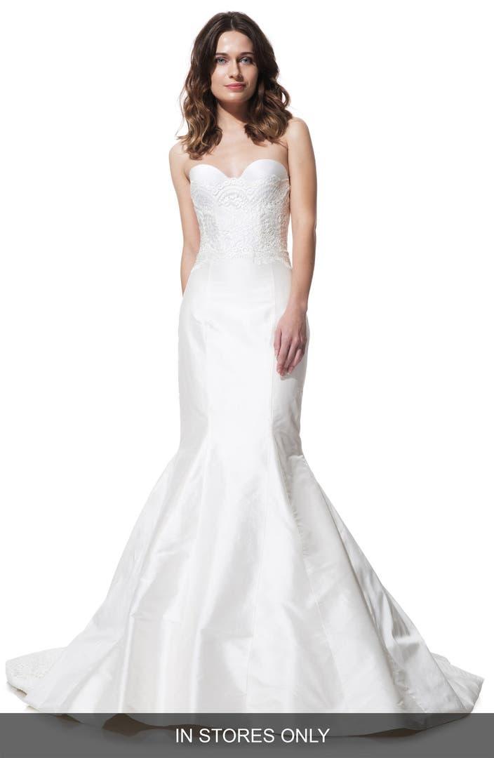 London times wedding guest dresses nordstrom for Nordstrom guest wedding dresses