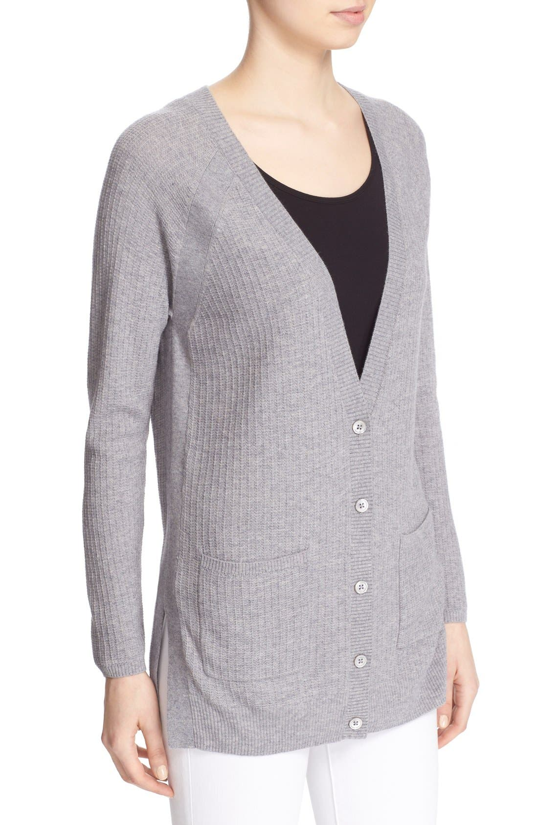 Alternate Image 4  - Soft Joie 'Jelena' Cardigan