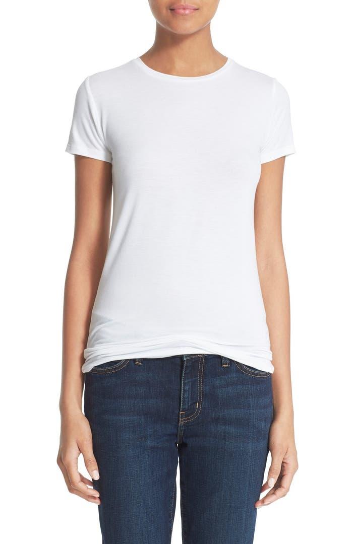 Short Sleeve Tops For Women Nordstrom