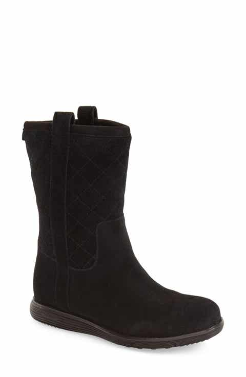 Women\'s Cole Haan Boots, Boots for Women | Nordstrom