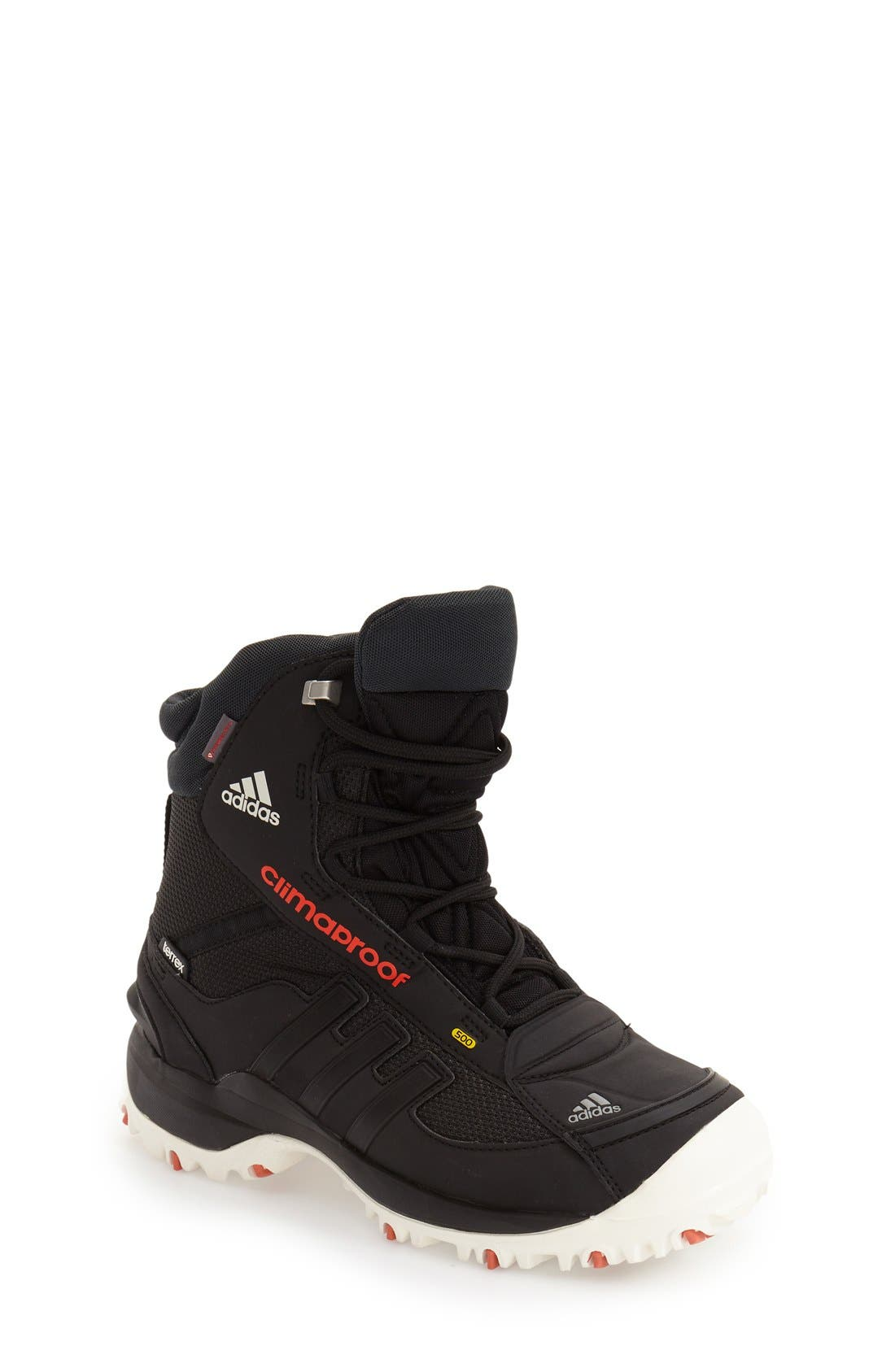 ADIDAS 'Terrex Conrax' Waterproof Boot