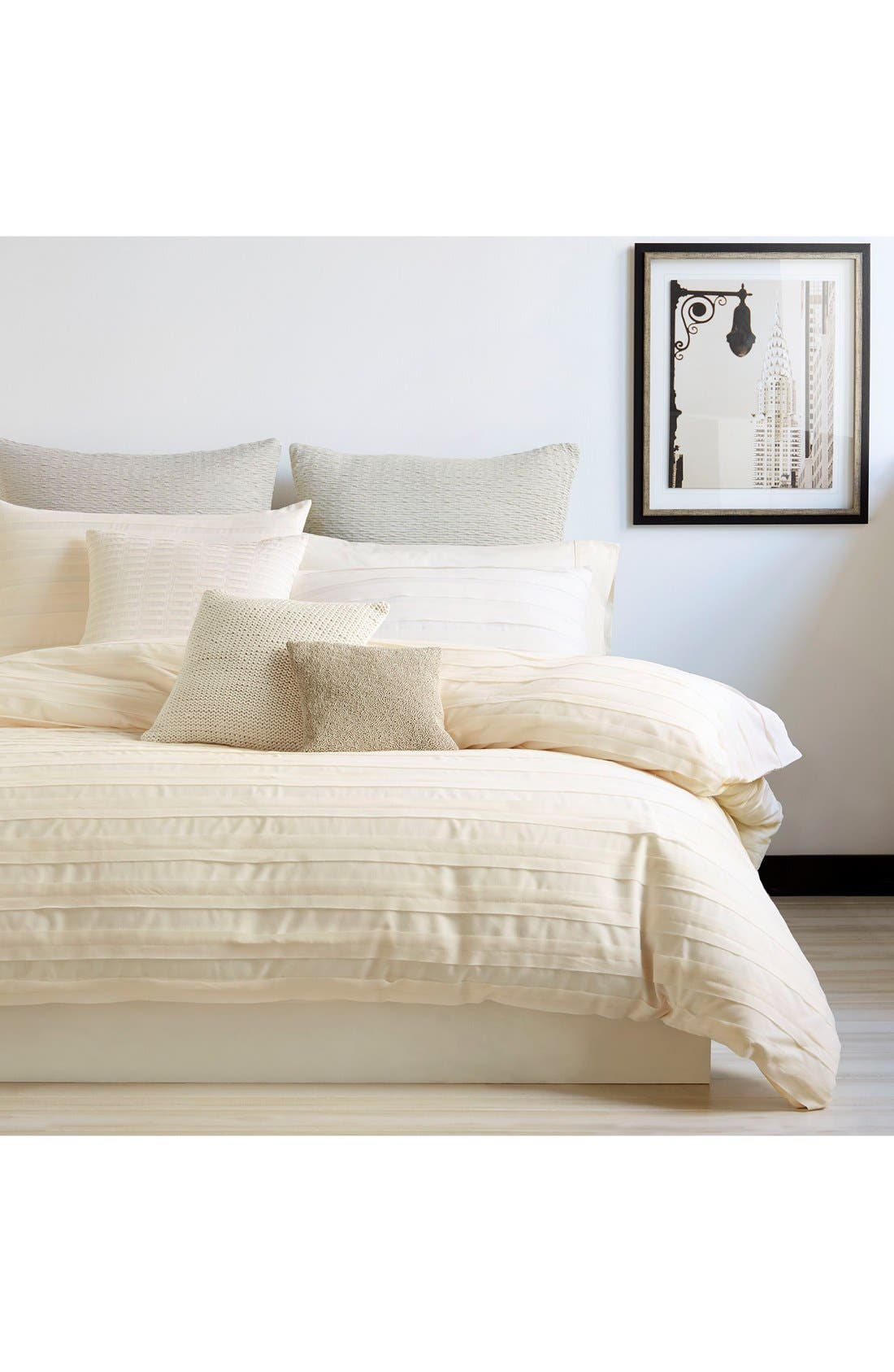 DKNY 'Loft Stripe' Bedding Collection