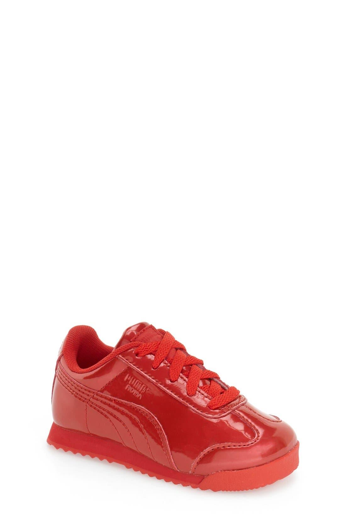 PUMA 'Roma' Sneaker