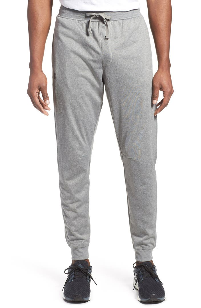 Under Armour Sportstyle Loose Fit Training Jogger Pants