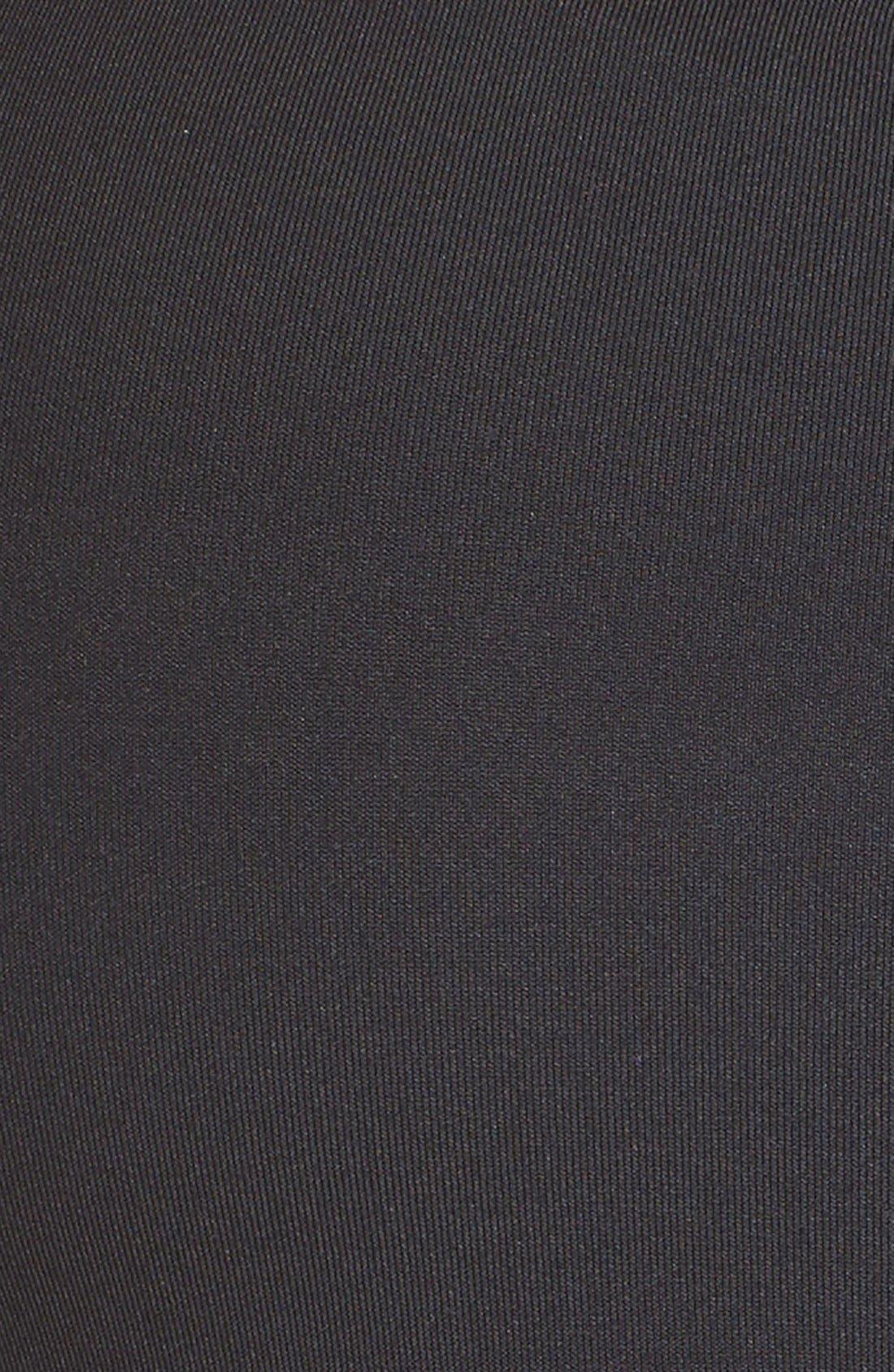 Alternate Image 5  - Moving Comfort 'Juno' Bra