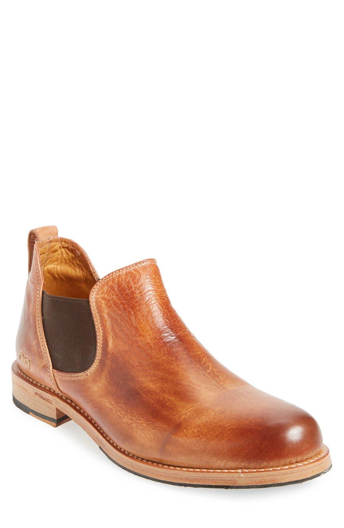 BED STU 'Royce' Chelsea Boot