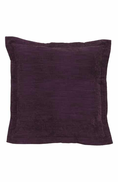 Villa home collection pillows throws blankets nordstrom for Villa home collection pillows