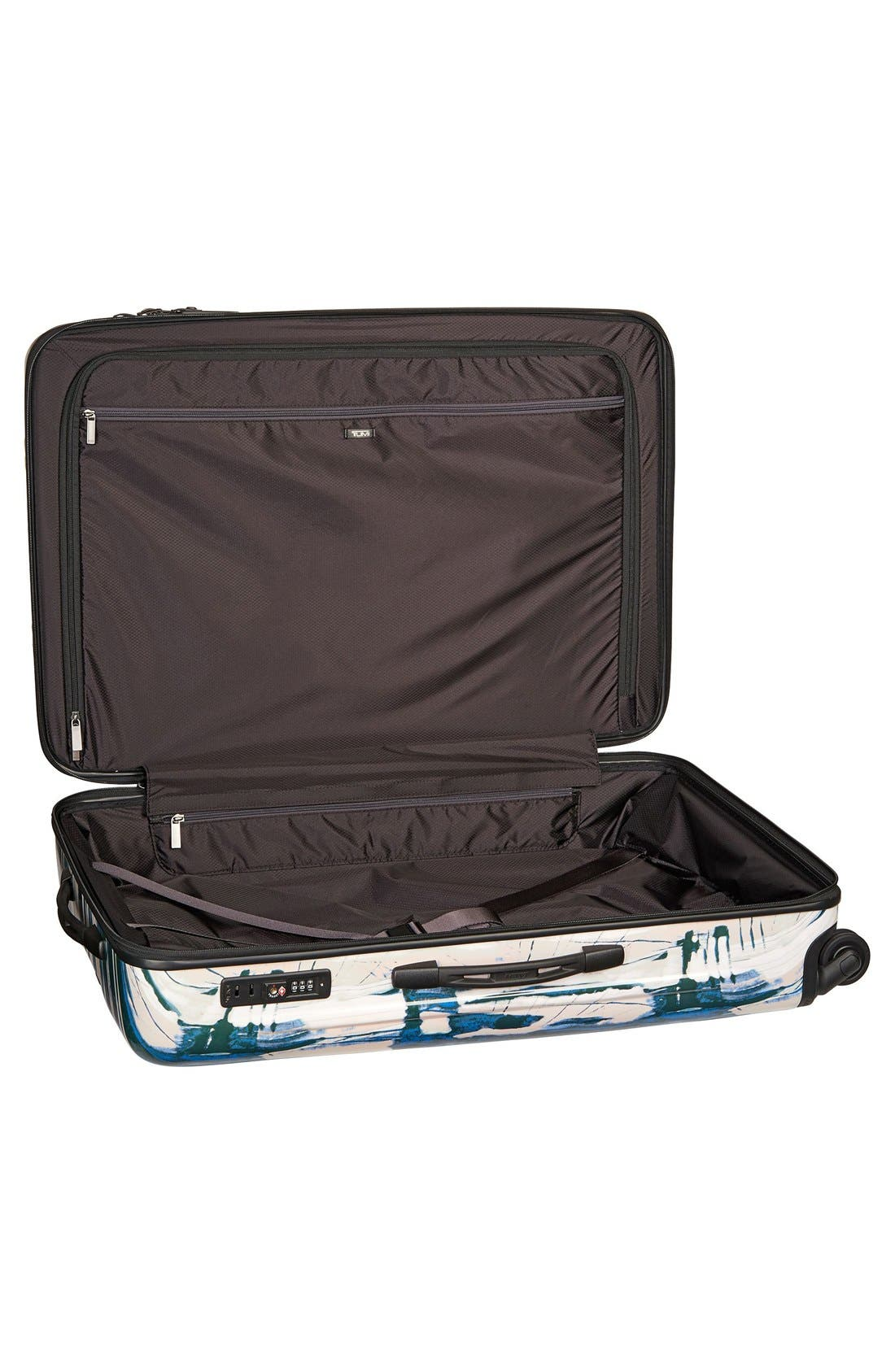 Alternate Image 5  - Tumi 'V3' Extended Trip Wheeled Packing Case (31 Inch)