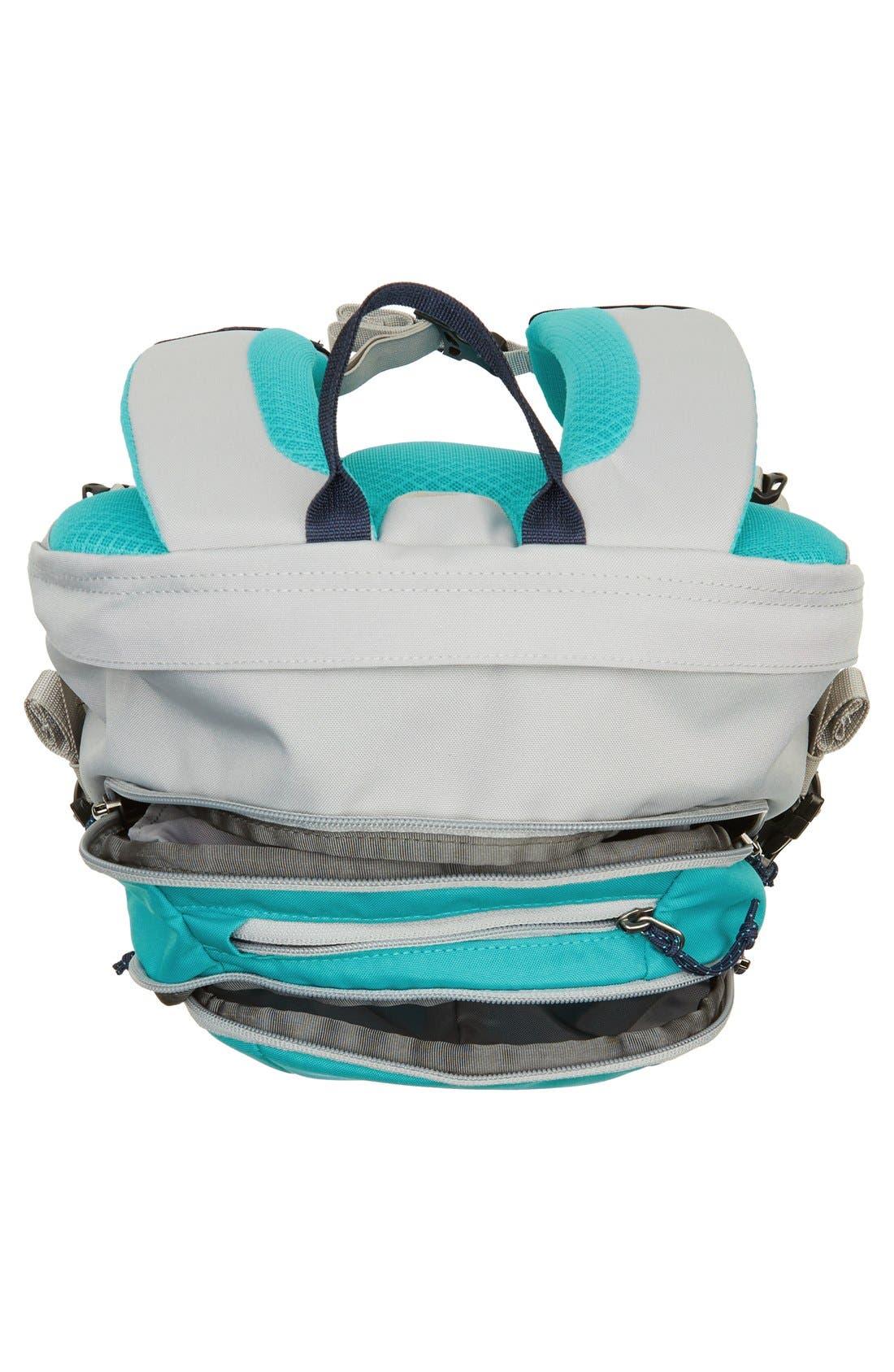 Alternate Image 3  - Patagonia 'Refugio 28L' Backpack